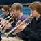SYO_trumpets_7370small