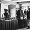 Whisky Expo 2016 - Pentax - People shots-5952