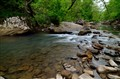 Richland Creek
