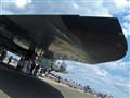 Under Vulcan's Wing