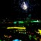 Red Rock fireworks 1 web