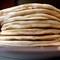 Pancakes Yumm!