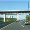 Freeway 1