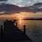 Img2011-07-14-195907-Fisher Bay