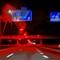 web-o-6372-autoweg 2 - kopie