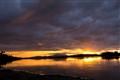 Fijian Sunrise