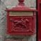 IMGP2731 letterbox