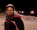 jackie-ski-lv