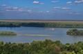 Danubescape
