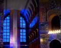 Basilica of Our Lady Aparecida
