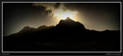 Monte Cara