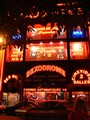 Paris red light district