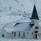 1913 church DSC03999 Grytviken, South Georgia