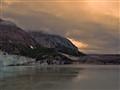 2012-ALASKA-E 510_6077 copy