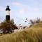 big_sable_lighthouse