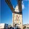 London Tower Bridge 19
