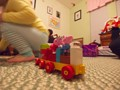 Peppa Pig Perspective