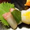 Sushi-Japan