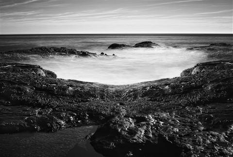 Point Lobos1