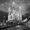 Kazan_24.07.12_22-12_bw_1