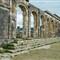 Roman Ruins Volubilis Morocco