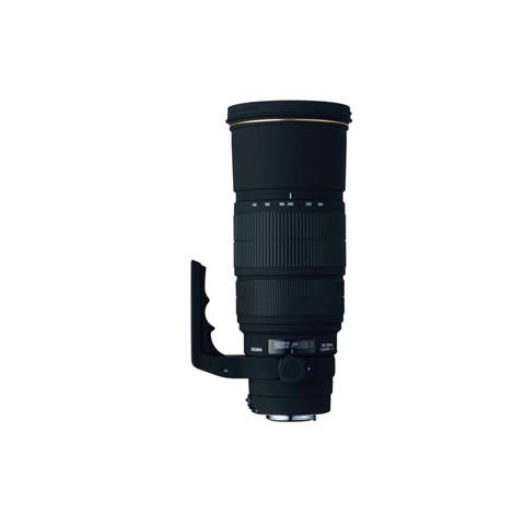 sigma 120-300mm f2.8 apo ex dg hsm