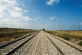 055-5 habonim railway may0412-24.15.16.160nef154