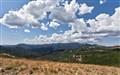 Mountains of NM 5DMkII 156-HDR
