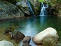 Cascata - Portugal