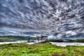 Loch Assynt, Sutherand