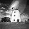 llynnon-windmill