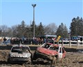 Demolition Derby (L)