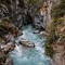 Marble Canyon-0518