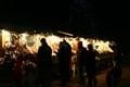 Pinzolo market