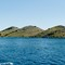 Croatia - Kornati National Park