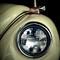 Vintage Beetle_1484_edited-2
