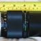 Zuiko MC  200mm-f4 manual focus with adaptor for m4/3