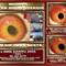 c 6469 sanru 2005 lc super oog KOOS EN JAN SN uit 726 BESTE