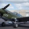 Pearl_Harbour 2012-12-09 at 10-01-17