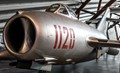 MiG 15bis