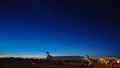 Sunrise Aguascalientes, MX