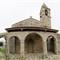 K5_LR3-9800 Iglesia de Santa Maria Fisterra