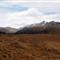 Boyd Creek Track - Plateau and Countess Range