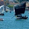 Rabelo_Boats_Regata_02
