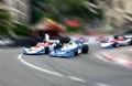 Monaco-