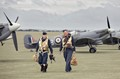 Remembering the Battle of Britain