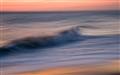 Wave Study #3