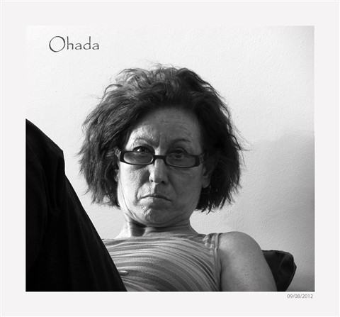 ohada-border1600