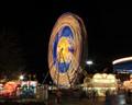 fair_15_03262010