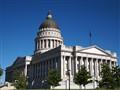 Capitol of Utah